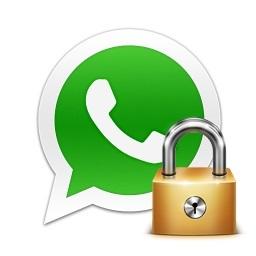 ¿El WhatsApp encriptado es realmente seguro?
