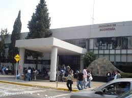 Profesores de la UNAM convocan a II Encuentro Docente Contra la Precariedad Laboral