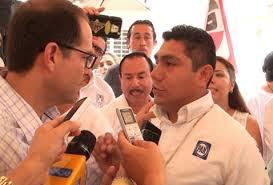 """La podredumbre de esta """"democracia"""" y la anulación de elecciones en Colima"""