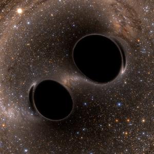 """""""¡Hemos detectado ondas gravitacionales! ¡Lo hicimos!"""""""