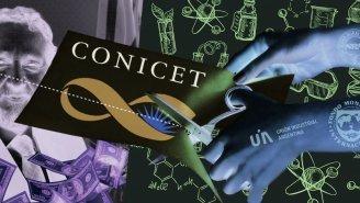 Ciencia y Técnica en el post-macrismo: ¿De dónde venimos y hacia dónde vamos?