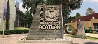 Denuncian acoso sexual en la UNAM