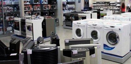 """Con beneficios para los bancos, lanzan plan """"Ahora 30"""" para cocinas, heladeras y lavarropas"""