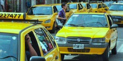 [VIDEO] Concejales del PTS-FIT rechazan nuevo tarifazo del transporte