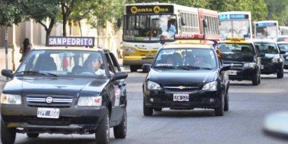 Se votó un cuarto tarifazo en San Salvador de Jujuy en lo que va del año