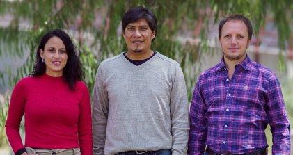 El Tribuno entrevistó a Alejandro Vilca de cara a las próximas elecciones