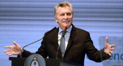 Macri quiere un Ministerio Público Fiscal adicto