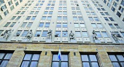 UBA: terminaron las elecciones en la Facultad de Odontología