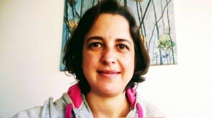 """Daniela Planes: """"Esta Contituyente no va a tocar las problemáticas que sufren las familias trabajadoras"""""""