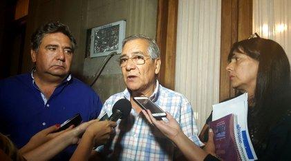 Atep boicotea el paro nacional docente en Tucumán