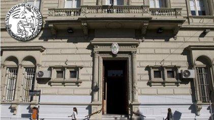 CBC: el rector de la UBA insta a extender los plazos de inscripción a las carreras
