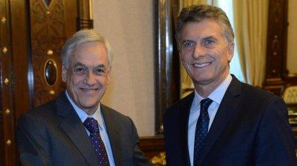 Sebastián Piñera y el tablero de la derecha en Latinoamérica