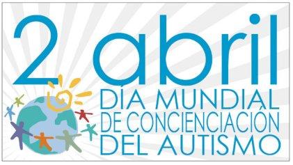 #DíaMundialAutismo: hablemos de personas con autismo