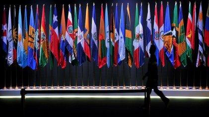 La Cumbre de las Américas y la lucha contra la corrupción