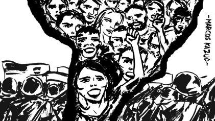 La Reforma en tiempos de revolución: notas sobre el '68 en América Latina