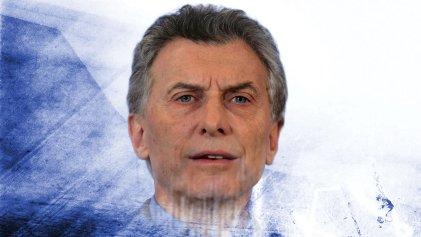 """El sueño eterno de una """"CEOcracia popular"""""""