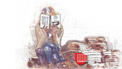 Diario de un lectómano
