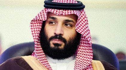 Según la CIA, Khashoggi fue asesinado por orden del príncipe saudí