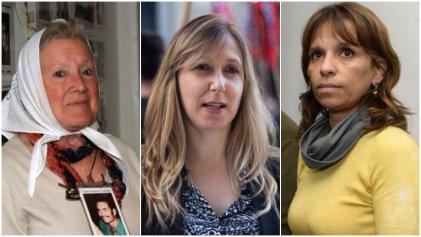 Crimen de Estado y desaparición forzada: lo que Lleral niega en el caso Maldonado