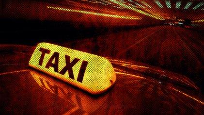 Viajar es más caro: los taxis aumentan un 18 %