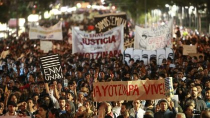 2018: el triunfo de López Obrador y la necesidad de una alternativa obrera y socialista