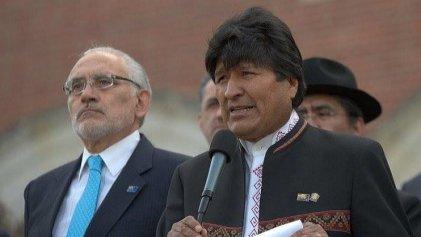 Bolivia: mientras la oposición llama a no votar, el MAS controlará asistencia de sus militantes
