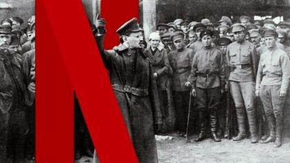 [Videos] Todo lo que tenés que saber sobre marxismo y socialismo en el pensamiento de Trotsky