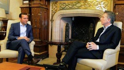 La elección en Neuquén y su impacto nacional