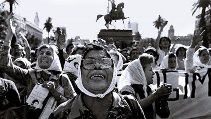 A 43 años del golpe: los delitos sexuales y el Estado genocida