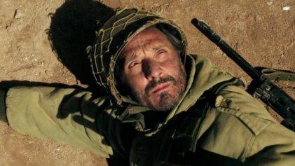 Malvinas y el rock: diez canciones sobre la guerra
