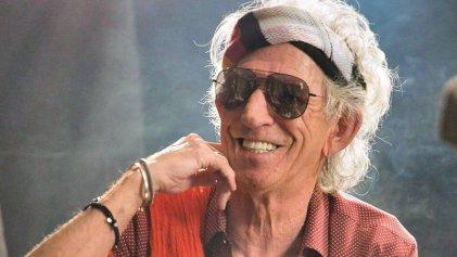 Música para los ojos: siete rockumentales imperdibles del BAFICI