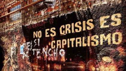 """El futuro del capitalismo europeo, ¿hacia un escenario """"a la japonesa""""?"""