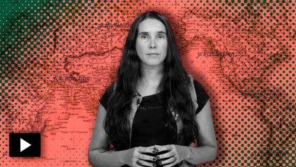 [VIDEO] Cinco desastres del FMI en el mundo muestran por qué no hay que pagar la deuda