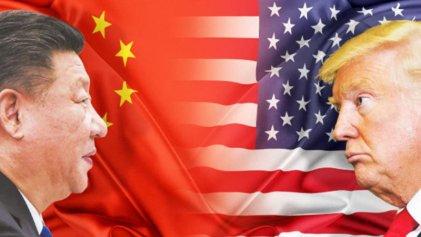 Envalentonado contra China, Trump sube los aranceles sobre importaciones al 25 %