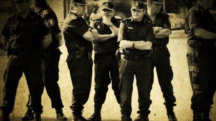 """Las Tunas: crónica de un secuestro custodiado por la """"maldita"""" Policía"""