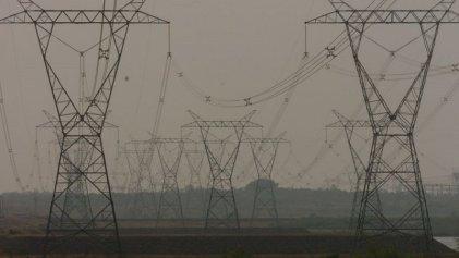 Apagón nacional: el día que quedó al desnudo el curro de las empresas energéticas y del Gobierno