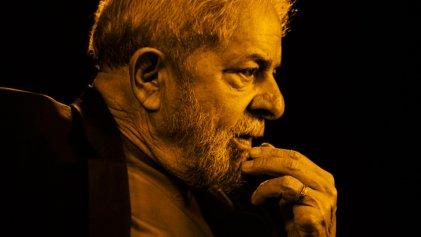 La Corte Suprema brasileña negó otra vez la libertad a Lula