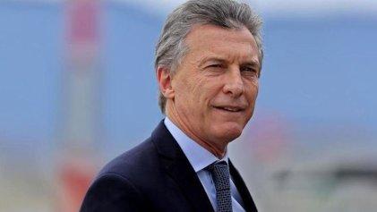 Macri recibirá a más de 30 entidades empresarias por el acuerdo Mercosur-UE