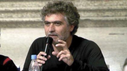 Ariel Petruccelli convoca a reforzar el apoyo al FIT Unidad
