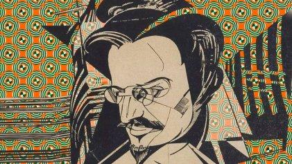 [Dossier Trotsky] El Programa de Transición: un manifiesto de lucha urgente