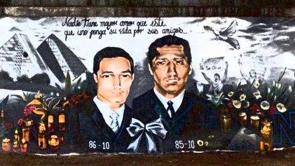 """""""Hasta los dientes"""", documental en Netflix que evidencia la impunidad del Ejército mexicano"""