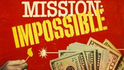 ¿Misión imposible? El Gobierno intentará mantener estable el dólar