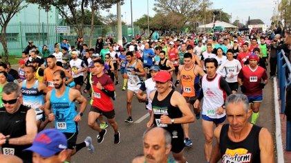 Correr: demasiado deporte para ser solo negocio