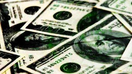 """Default """"selectivo"""": el FMI lo hizo de nuevo"""