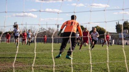 Todo lo que tenés que saber sobre el torneo femenino de Primera División