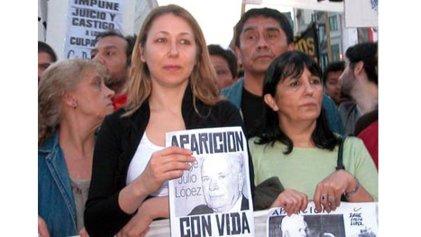 Julio López: alegato de Myriam Bregman en el juicio que condenó a Etchecolatz