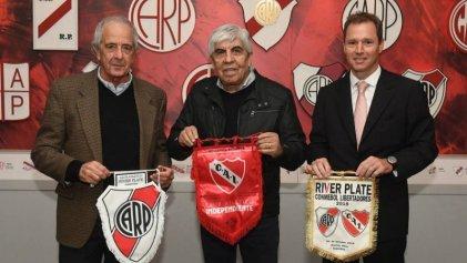 Fútbol de Primera: así es la trama de poder de los 24 clubes de la Superliga