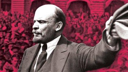 La actualidad de El Estado y la revolución de Lenin