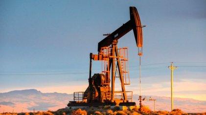 Cuando los sindicatos petroleros brillan por su ausencia