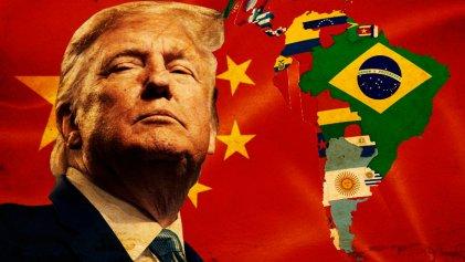 Razones e impacto de los aranceles de Trump a Argentina y Brasil
